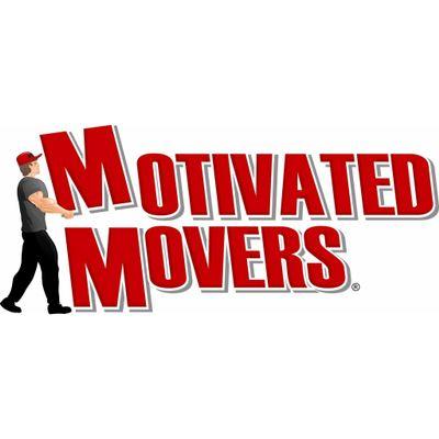 Motivated Movers Tuscaloosa Tuscaloosa, AL Thumbtack
