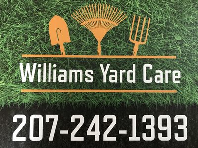 The 10 Best Lawn Care Services in Auburn, ME (with Free