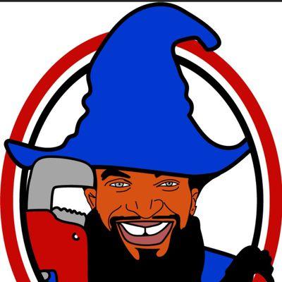 Drain Wizard Plumbing Hamden, CT Thumbtack