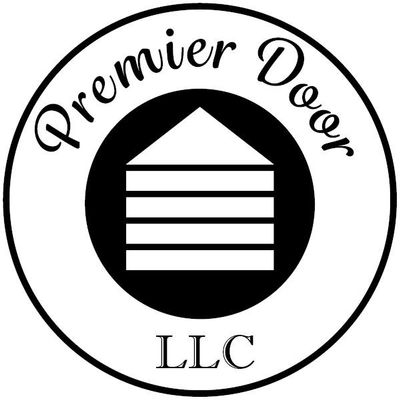 PREMIER DOOR LLC Keego Harbor, MI Thumbtack