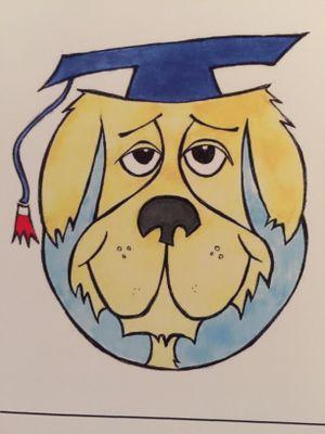 BFF Dog Academy Warrenville, IL Thumbtack
