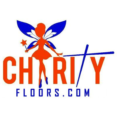 Charity Floors & Home Repair Atlanta, GA Thumbtack