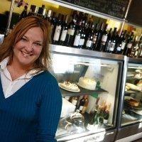 Sweet Madeleine's Catering Gloucester Point, VA Thumbtack