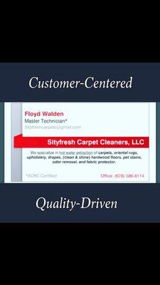 Sityfresh Carpet Cleaners Snellville, GA Thumbtack