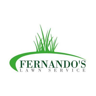 Fernando's Lawn Service Woodway, TX Thumbtack