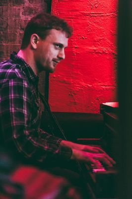 Tim Chernikoff Jazz New York, NY Thumbtack