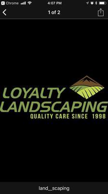 Loyalty Landscaping Murrieta, CA Thumbtack