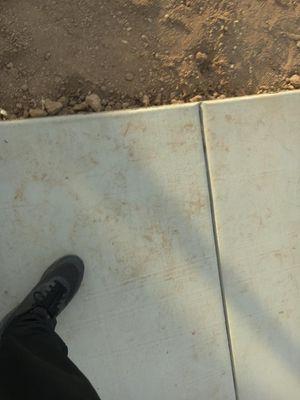 Torres Construction Tucson, AZ Thumbtack