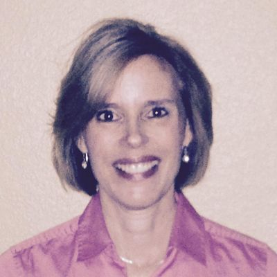 Expert Editing, Vibrant Writing / Karen Steinmann Carrollton, TX Thumbtack