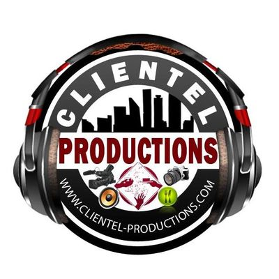 CLIENTEL PRODUCTIONS Brentwood, NY Thumbtack