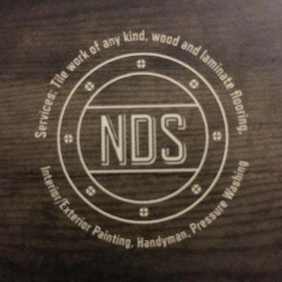 NDS Renovations Greenwood, IN Thumbtack