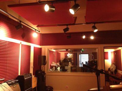 Heartstrings Music Studio Mountain View, CA Thumbtack