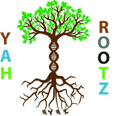 Yah Rootz LLC Lawrenceville, GA Thumbtack