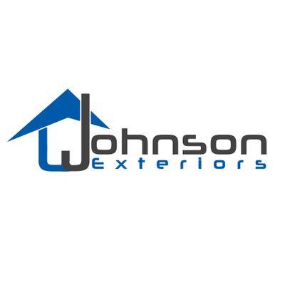Johnson Exteriors Duncannon, PA Thumbtack