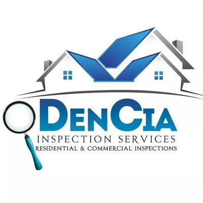 DenCia Inspection Services New City, NY Thumbtack