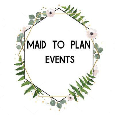 Maid to Plan Long Beach, CA Thumbtack