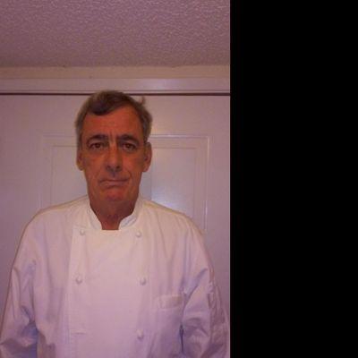 Chef Dennis Barry Pompano Beach, FL Thumbtack