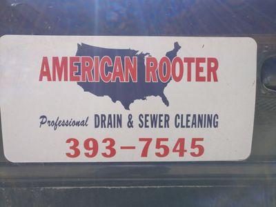 American Rooter Lansing, MI Thumbtack