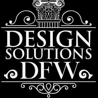 Design Solutions DFW Rockwall, TX Thumbtack