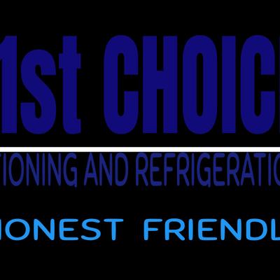 1st Choice Air Conditioning Escondido, CA Thumbtack
