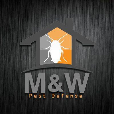 M&W Pest Defense Birmingham, AL Thumbtack