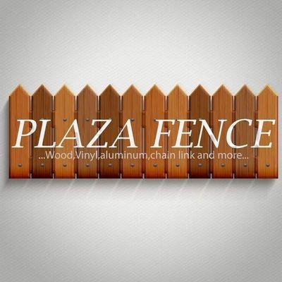 Plaza Fence LLC Charlotte, NC Thumbtack