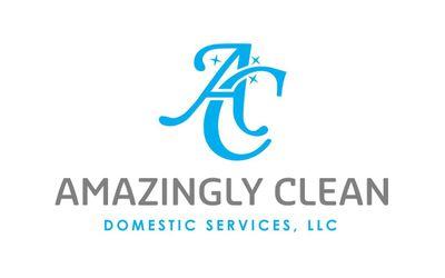 Amazingly Clean Domestic Services LLC Atlanta, GA Thumbtack