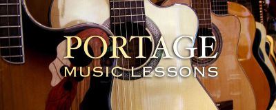 Portage Music Lessons Mantua, OH Thumbtack
