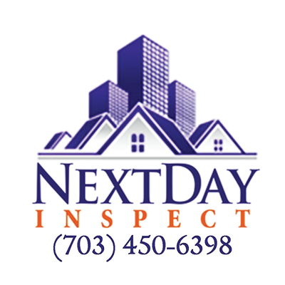 NextDay Inspect® Sterling, VA Thumbtack