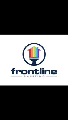 Frontline Painting & Handyman Services Alexandria, KY Thumbtack