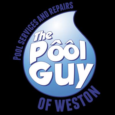 The Pool Guy of Weston Fort Lauderdale, FL Thumbtack
