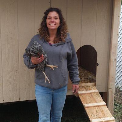 Sappho & Son Home Improvements, LLC Denver, CO Thumbtack
