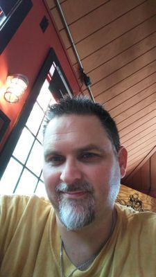 Jeremy Thorn Cornelius, NC Thumbtack