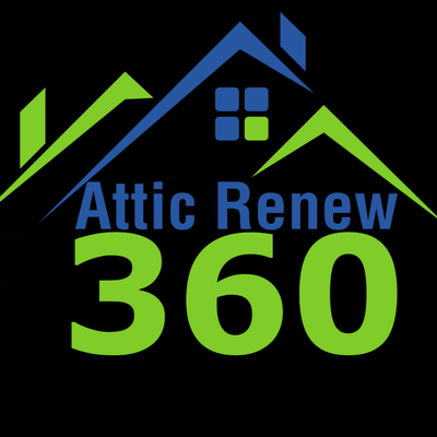 Attic Renew 360 Corp Bay Area San Ramon, CA Thumbtack
