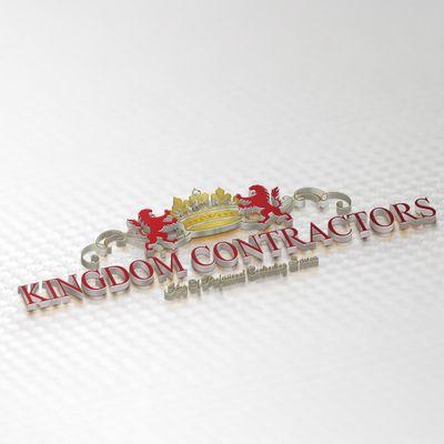 Kingdom Contractors Waldorf, MD Thumbtack
