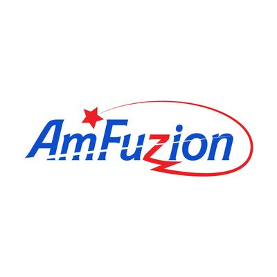 AmFuzion Apopka, FL Thumbtack