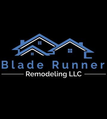 Blade Runner Remodeling LLC Richmond, TX Thumbtack