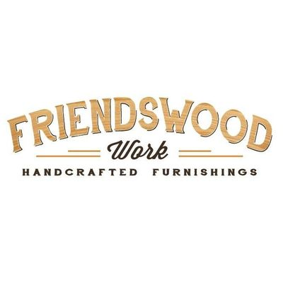 Friendswood Work Cedar Park, TX Thumbtack