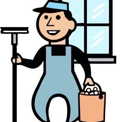 A&A Window Cleaning and strip and wax Redwood City, CA Thumbtack