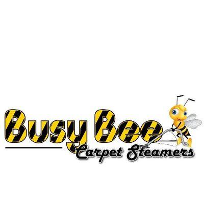 Busy Bee Carpet Steamers Houston, TX Thumbtack