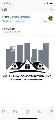 Jm Alpha Construction Inc San Marino, CA Thumbtack