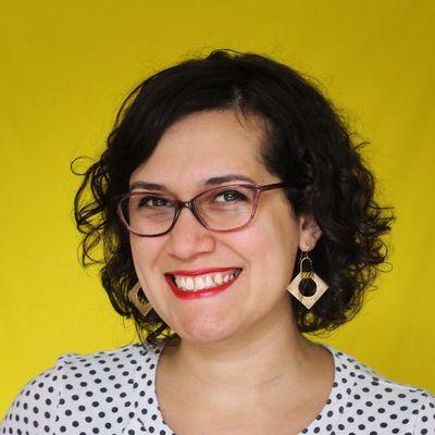 Amy Nieto-Cruz Portland, OR Thumbtack