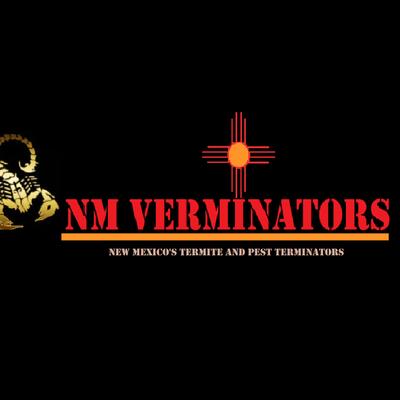 NM VERMINATORS Rio Rancho, NM Thumbtack