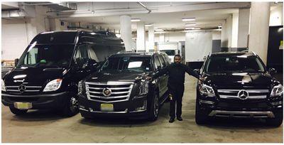 MRTG Luxury Travel Group Philadelphia, PA Thumbtack
