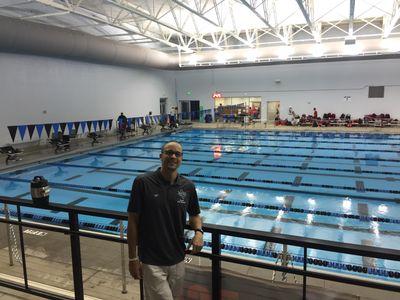 ATP Swimming and Fitness Austin, TX Thumbtack