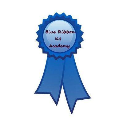 Blue Ribbon K9 Academy Charlotte, NC Thumbtack