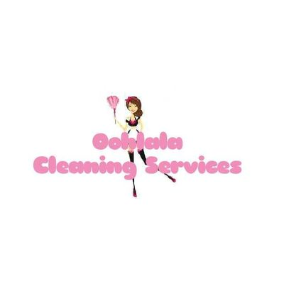 Oohlala Cleaning Services Queensbury, NY Thumbtack