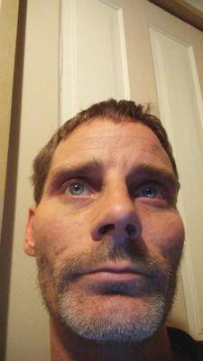Dustin Engelhaupt Gypsum, KS Thumbtack
