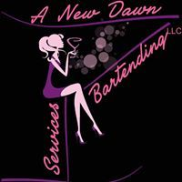 A New Dawn Bartending  Services, LLC Tampa, FL Thumbtack