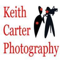 Keithcarter